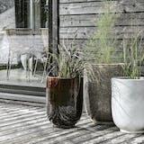Krukke planter terrasse House Doctor