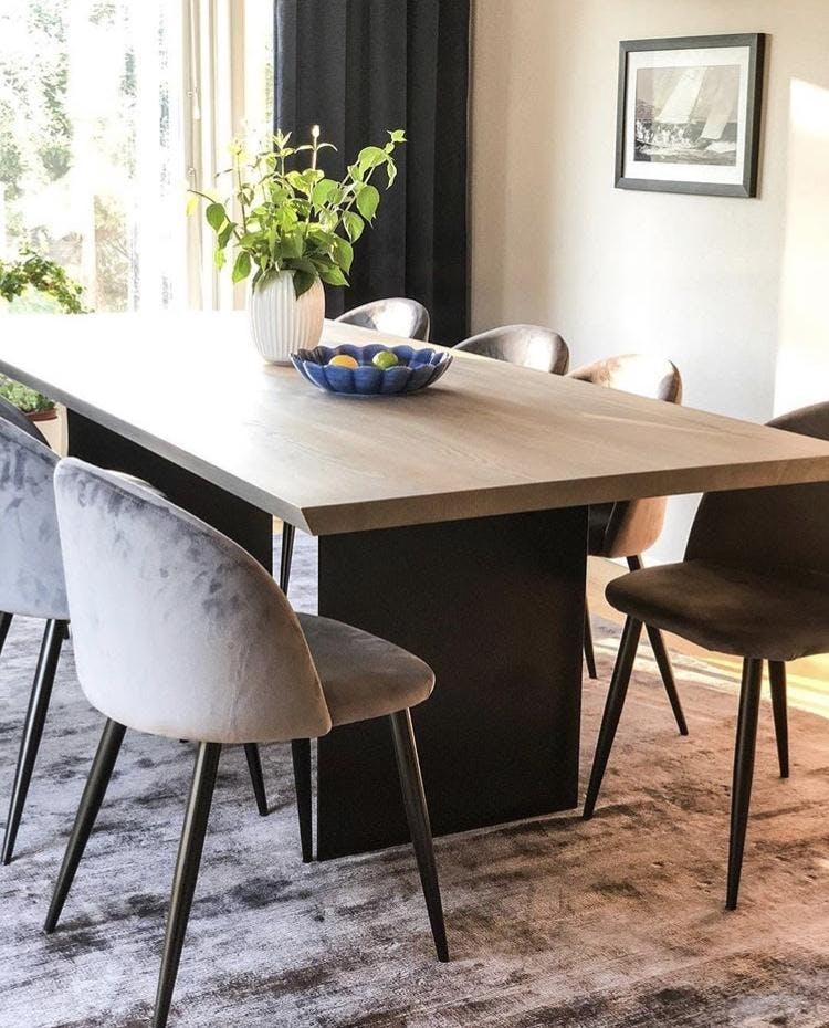Nimara stol