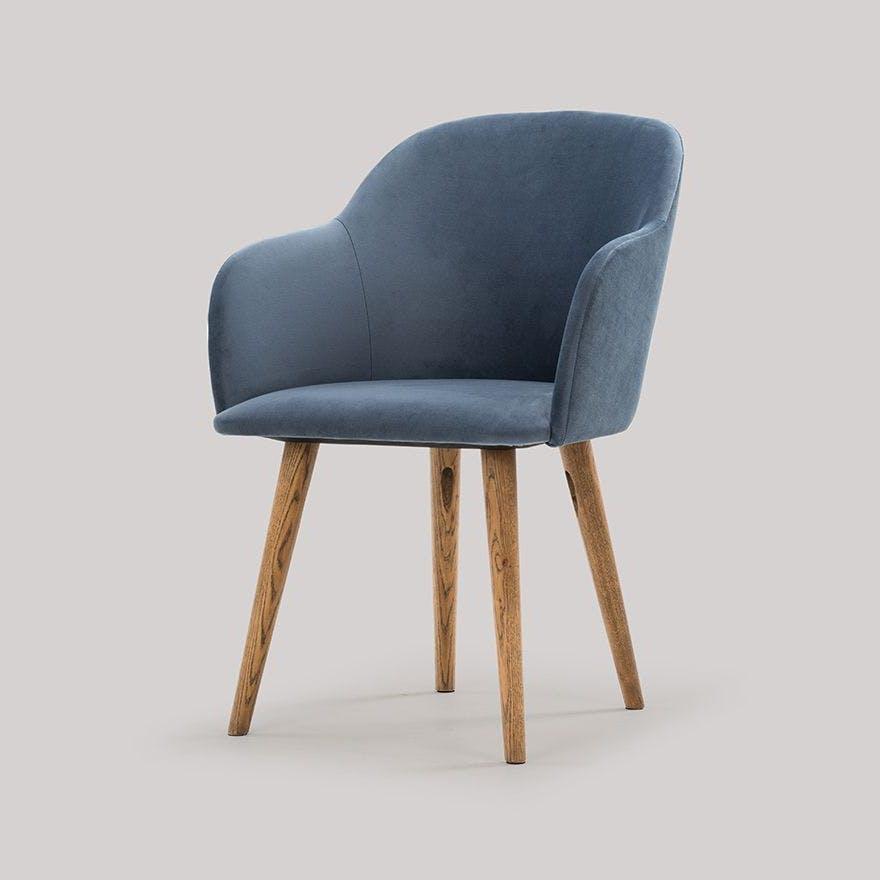 Sofakompagniet stol