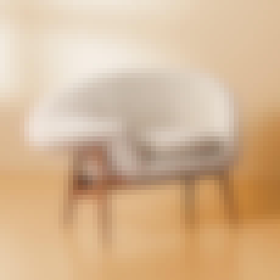 lænestol loungestol design i særklasse