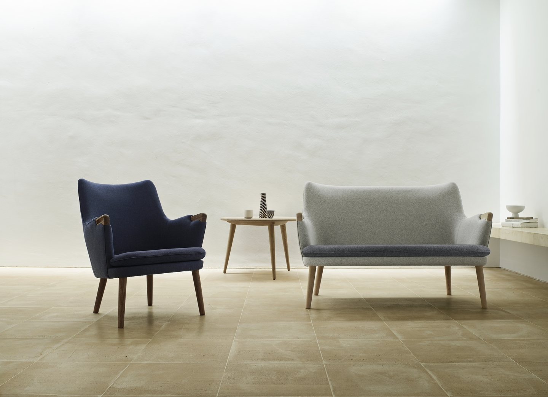 11 lounge stole du gerne vil spare op til | bobedre.dk
