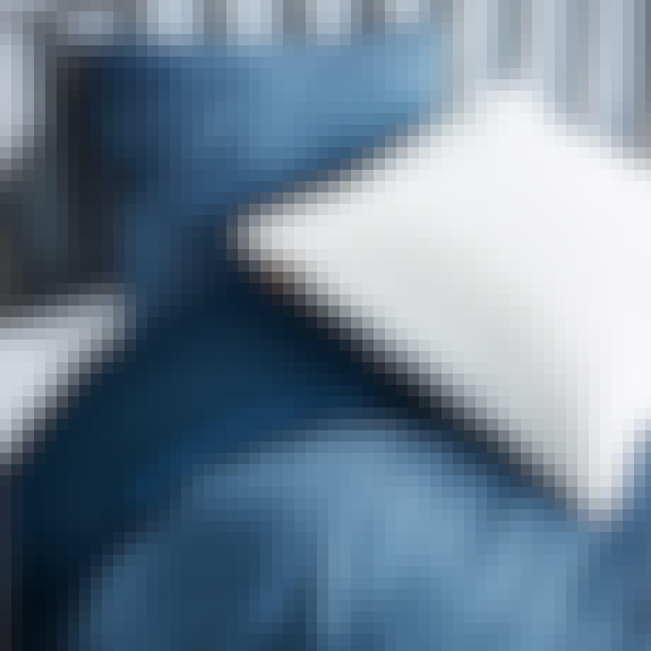 juna sengetøj