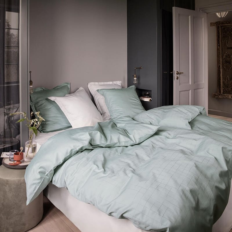 Georg Jensen damask sengetøj