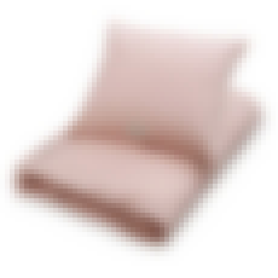 Cam Cam Sengetøj