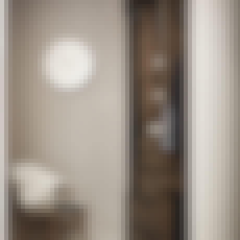 Arne Jacobsen vægur