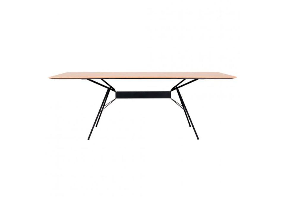 12 stilige spisebord | Bo bedre.no