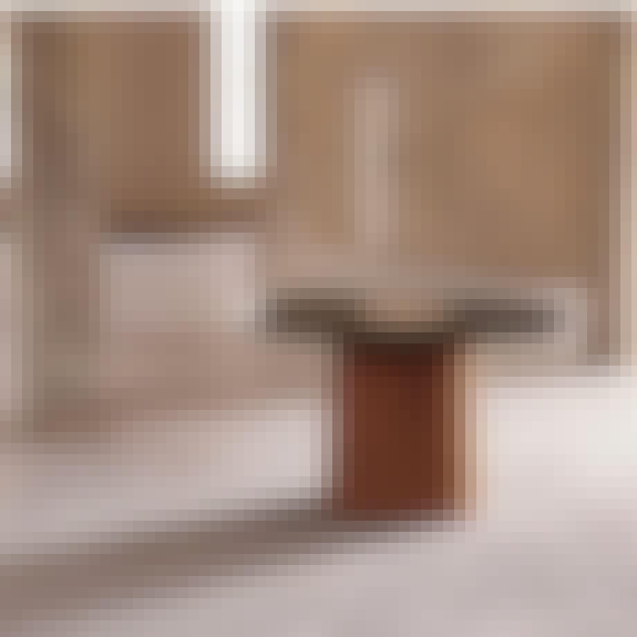 Spisebord fra Frama