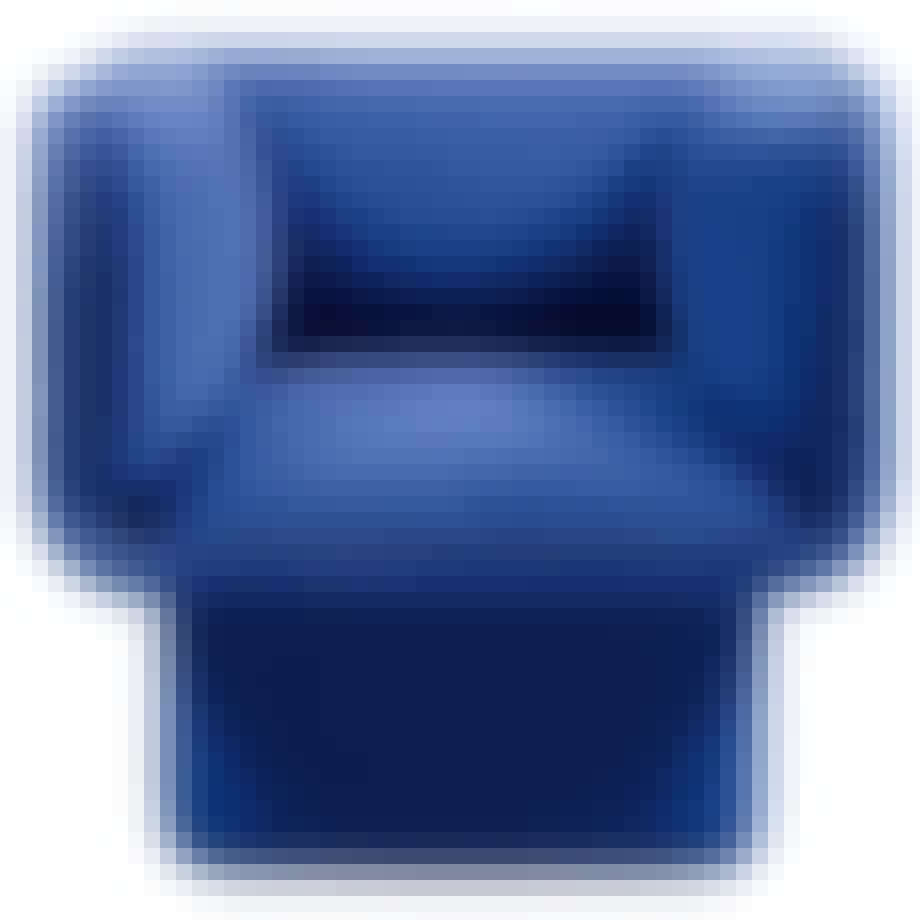 Alberto Sanchez Mut Chair