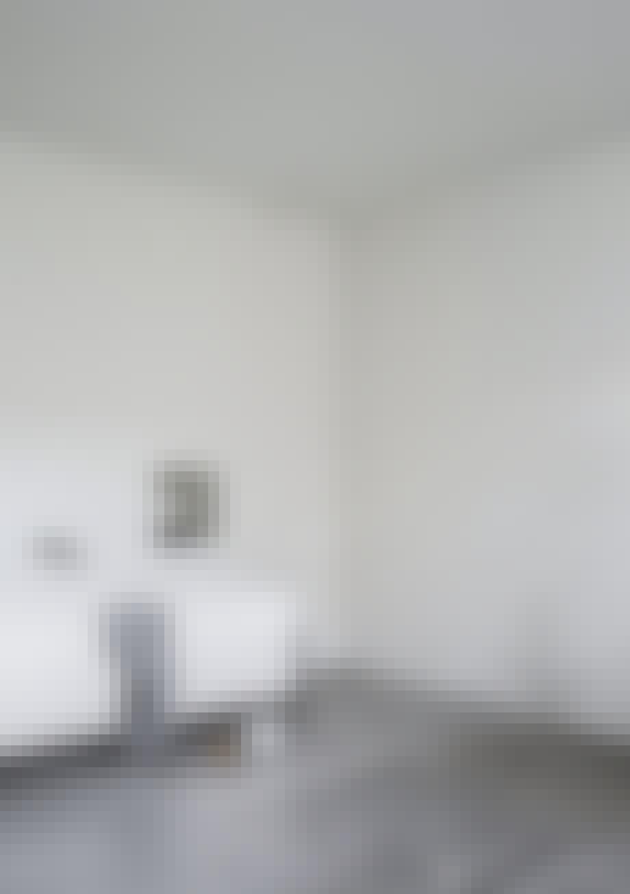 Jonas Bjerre-Poulsen Norm Architects badeværelse indretning badekar zen