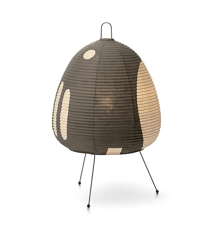 Akari 1AG Table lamp Noguchi 2.072 kr.