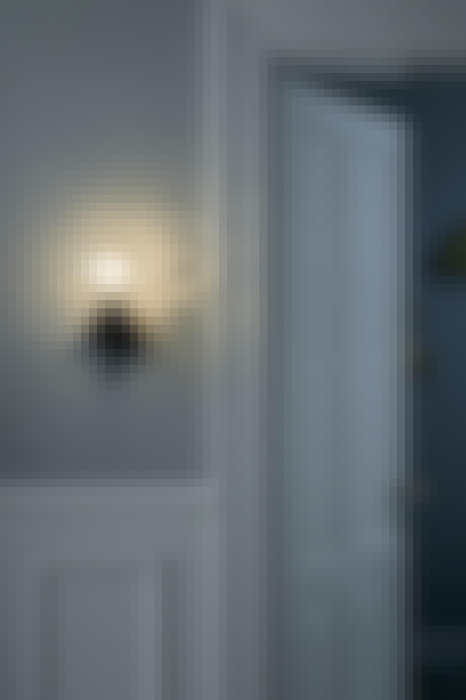 """Lampe fra Nuuras """"Miira""""-kollektion. Priser fra 2.299 kr."""