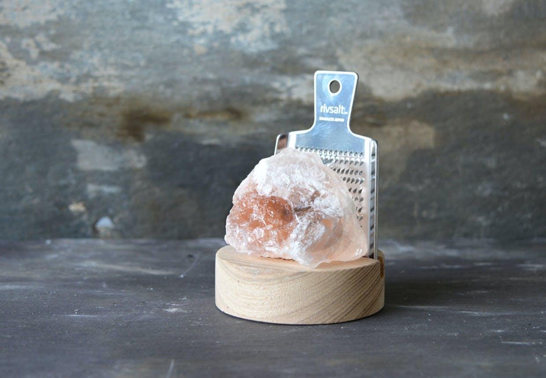 rivsalt rivesalt salt rivejern