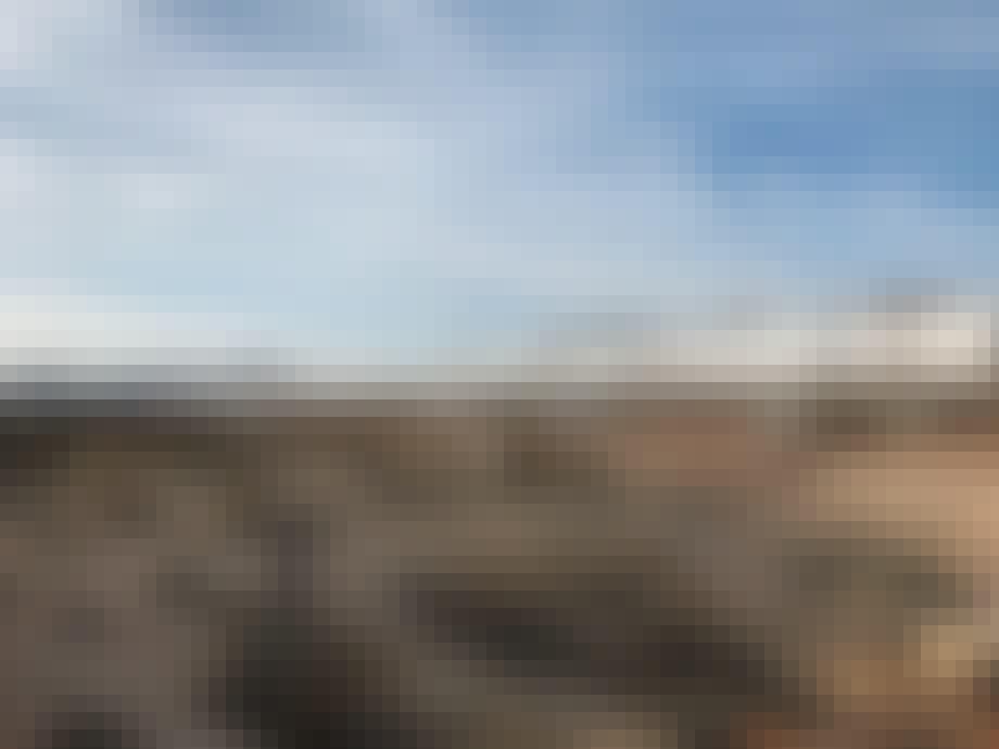 hyperloop big ørken bjakre inge
