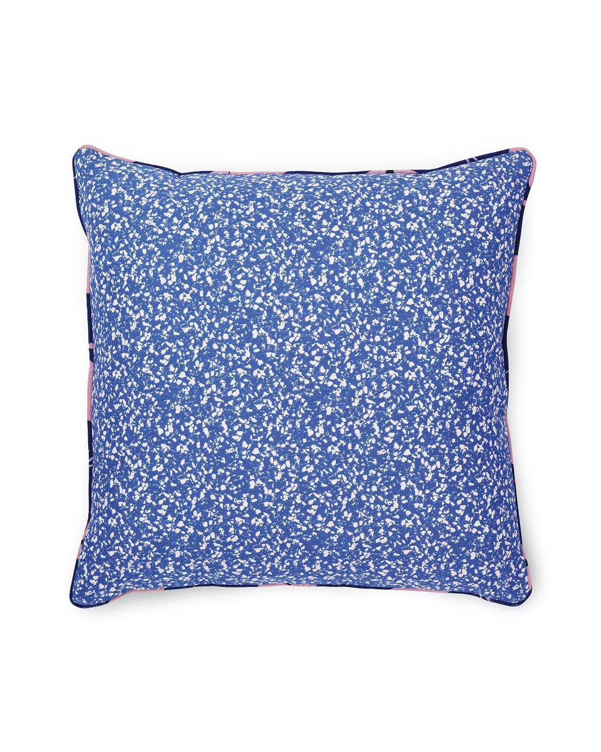 normann copenhagen pude puch busy true blue