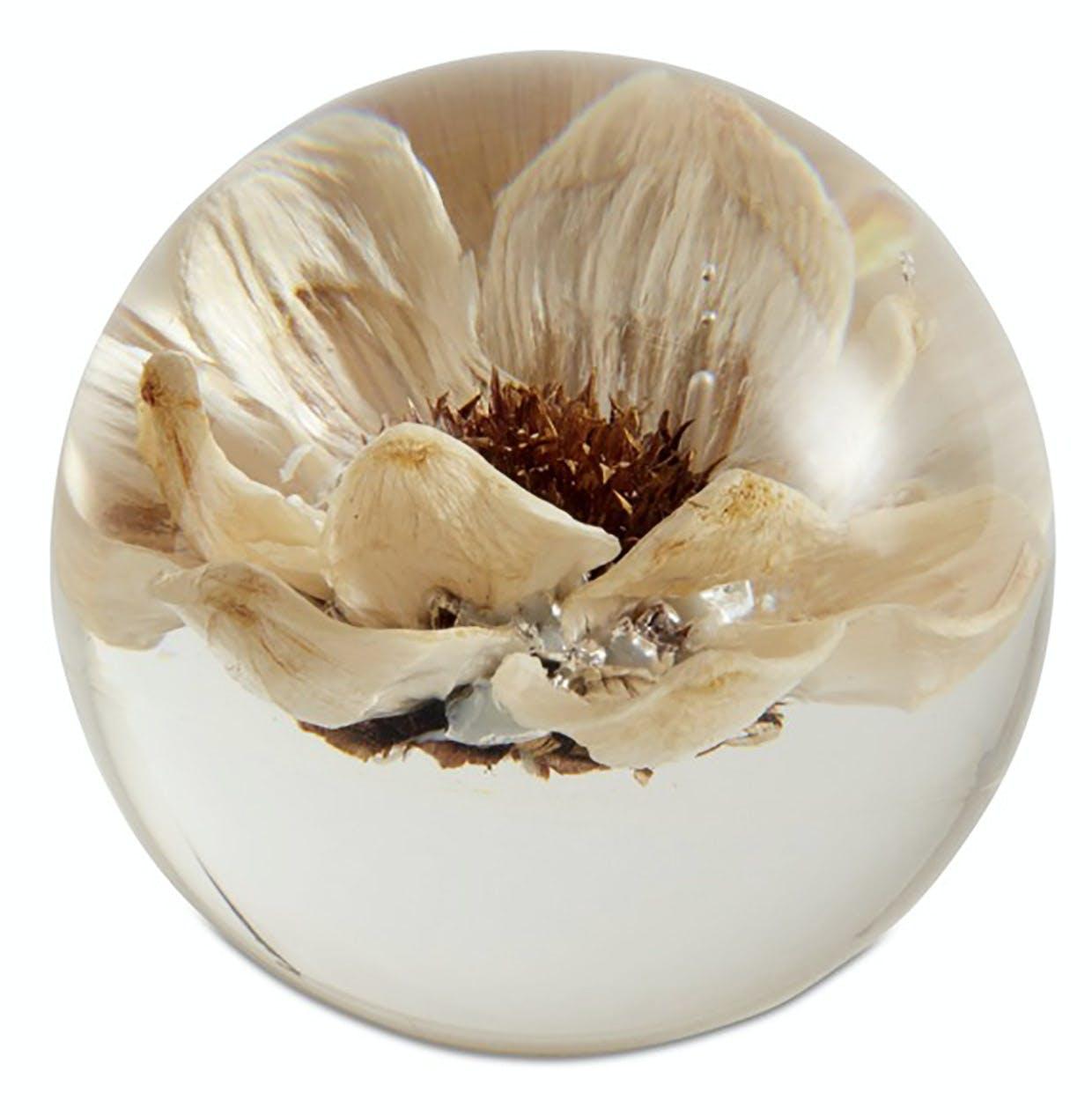Magnolia-brevpresser fra BoConcept. Vejledende pris: 299 kr.