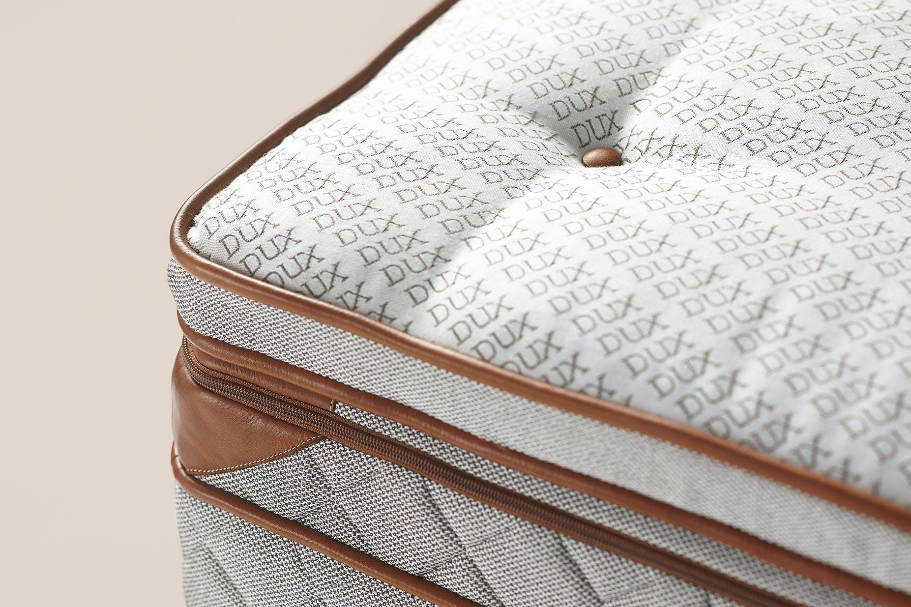 dux seng madras