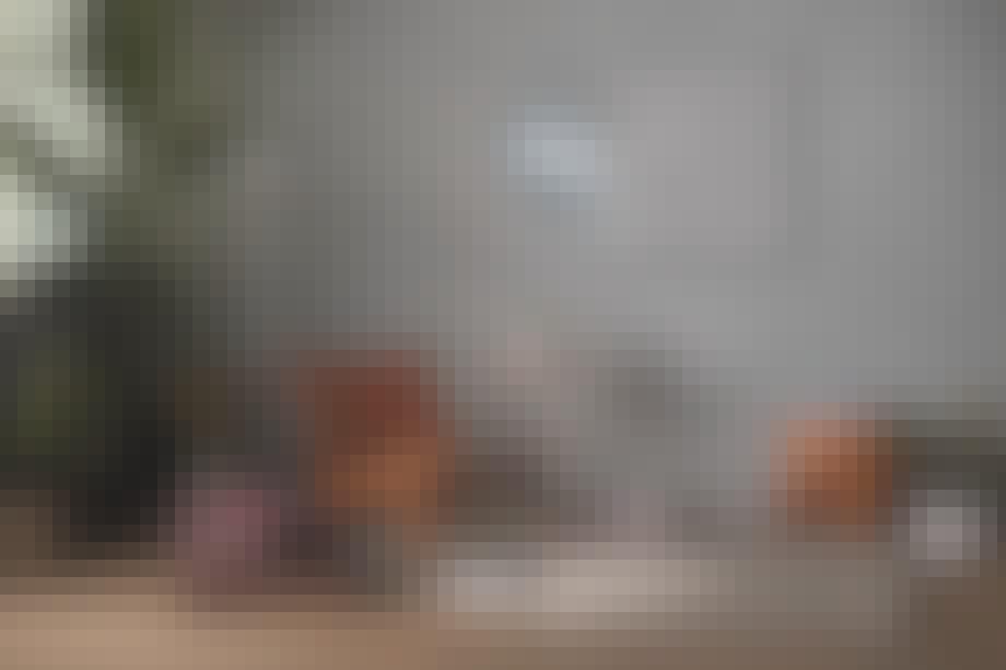 tv og fjernsyn fra samsung ny qled serie kan blive usynlige