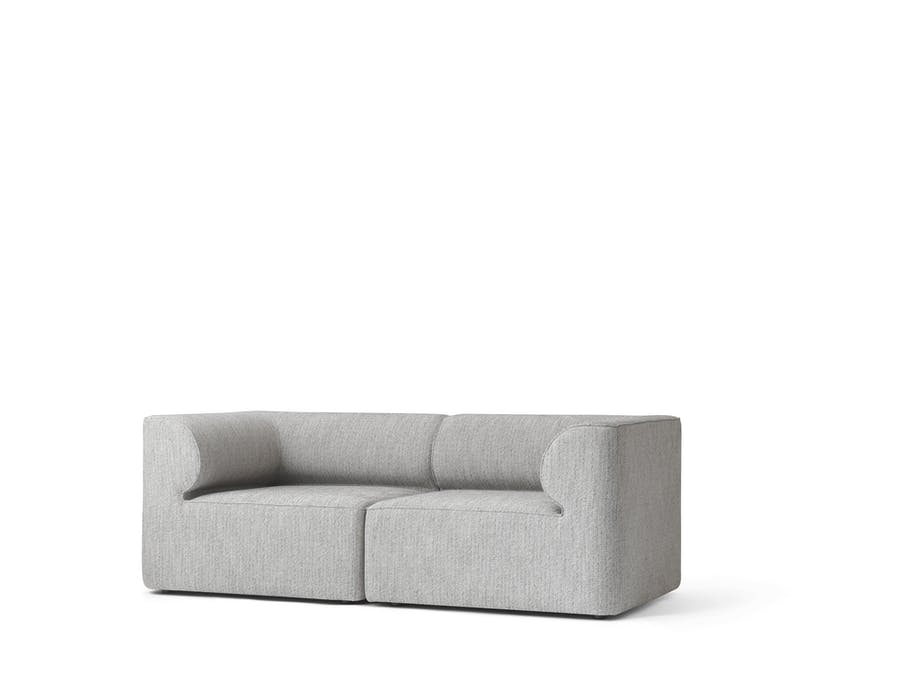 sofa menu sofa Norm Architects