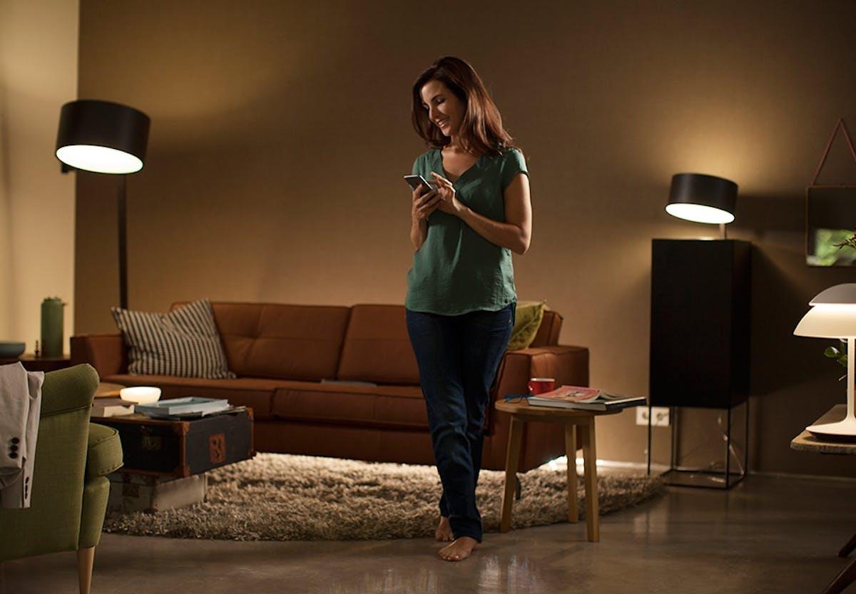 f803567dff03 3 genveje til at indrette med perfekt lys i hjemmet