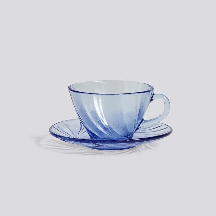 hay french coffee cup