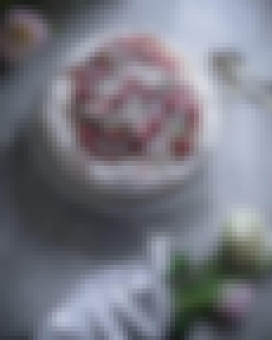 Atelier Ea pavlova kage