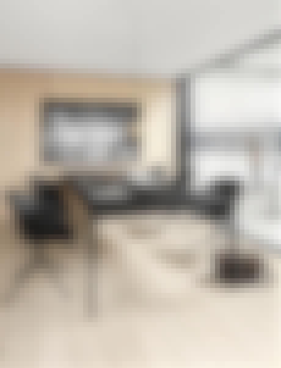 fotokunst plakatkunst fotoplakat jacob Carlsen