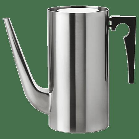Stelton Arne Jacobsen Cylinda-Line