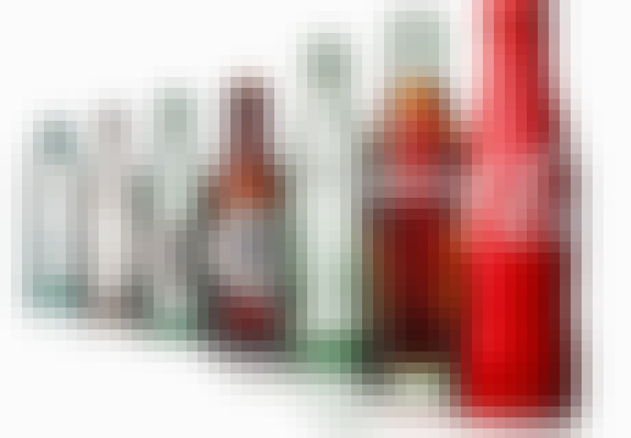 coca cola design nyhed redesign diet coke