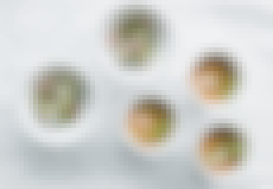 nytårstorsk hummer