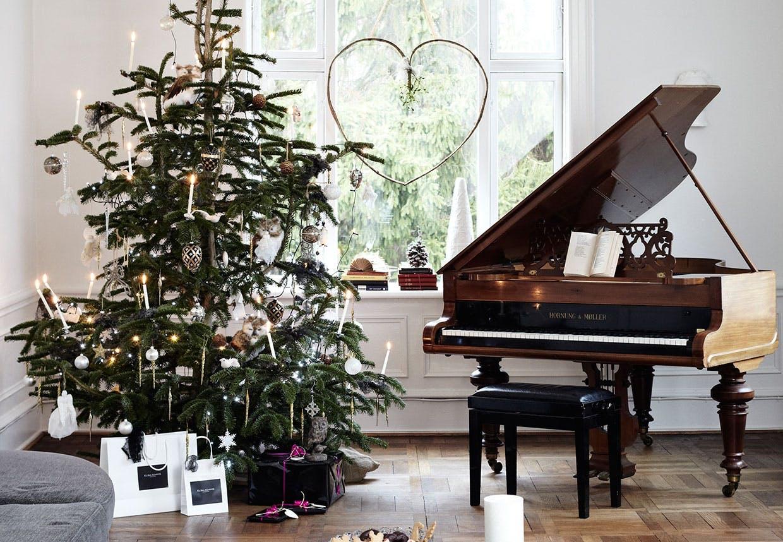 jul juletræ facts bo bedre