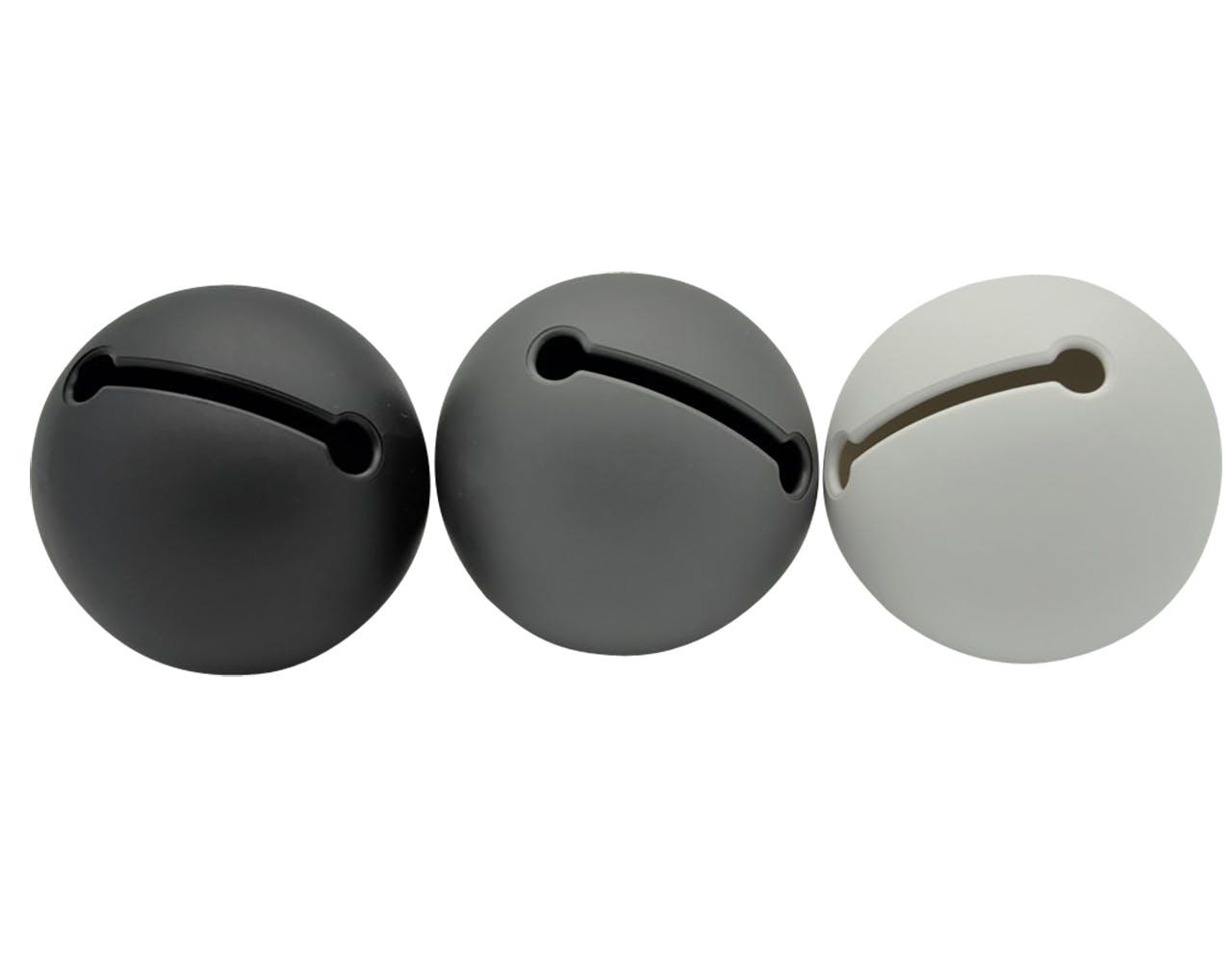Domusnords Great Balls of Wire ledningsskjuler