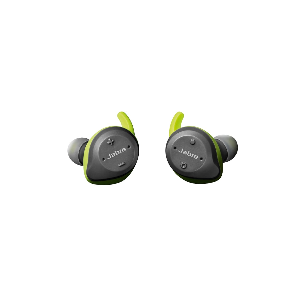Jabra Elite Sport høretelefoner
