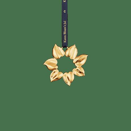 Stjernesolen i produktserien: Karen Blixens Jul