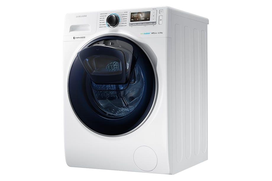 Samsung addwash vaskemaskine