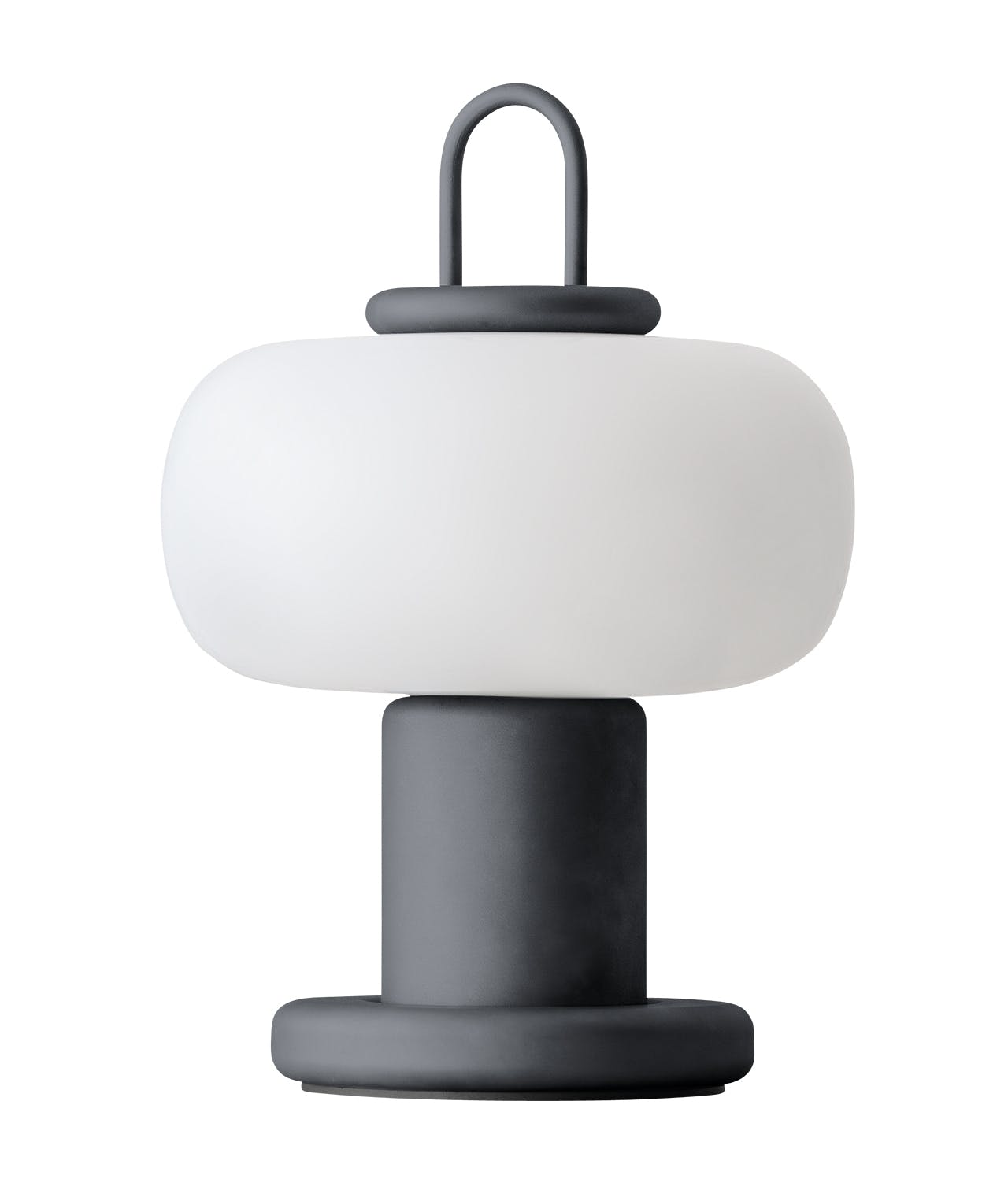 Astep transportabel lampe