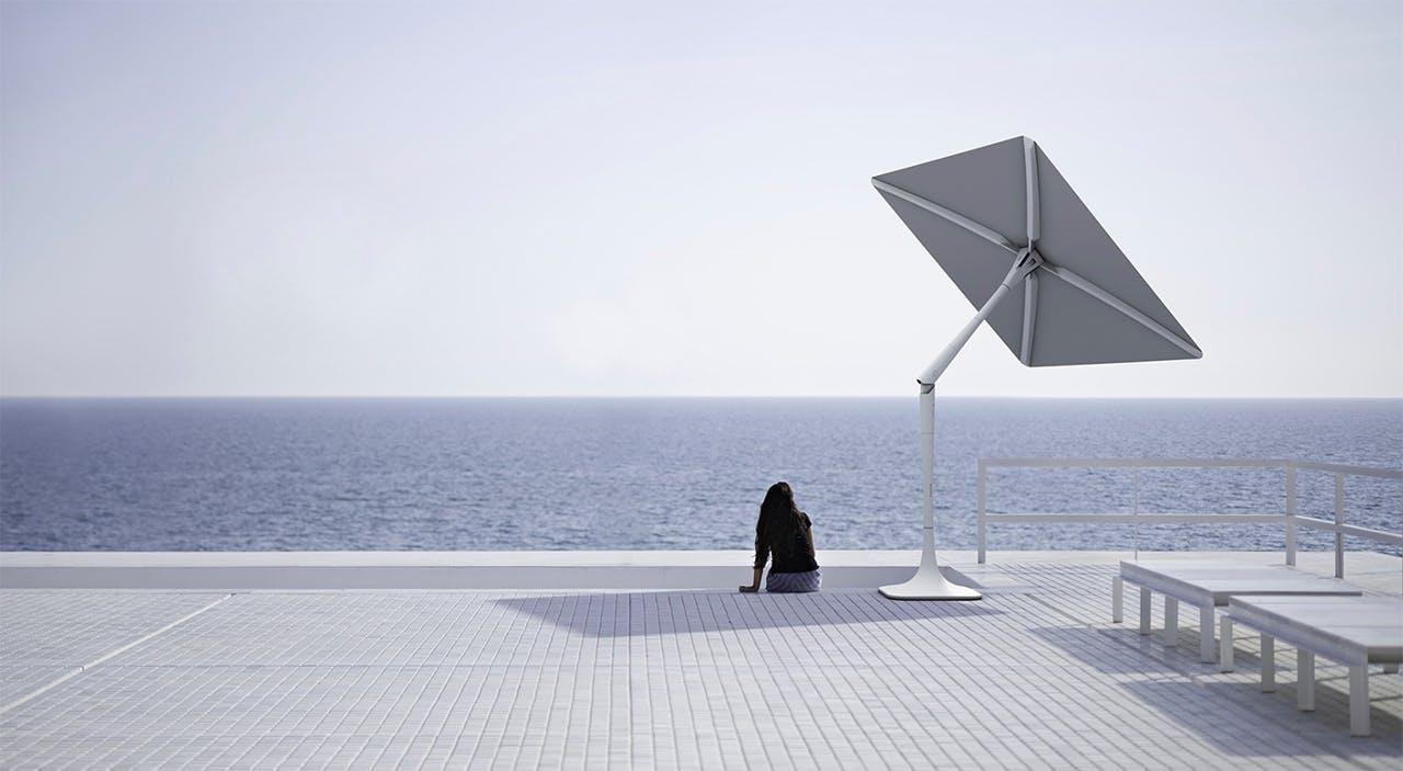 shadecraft.com parasol