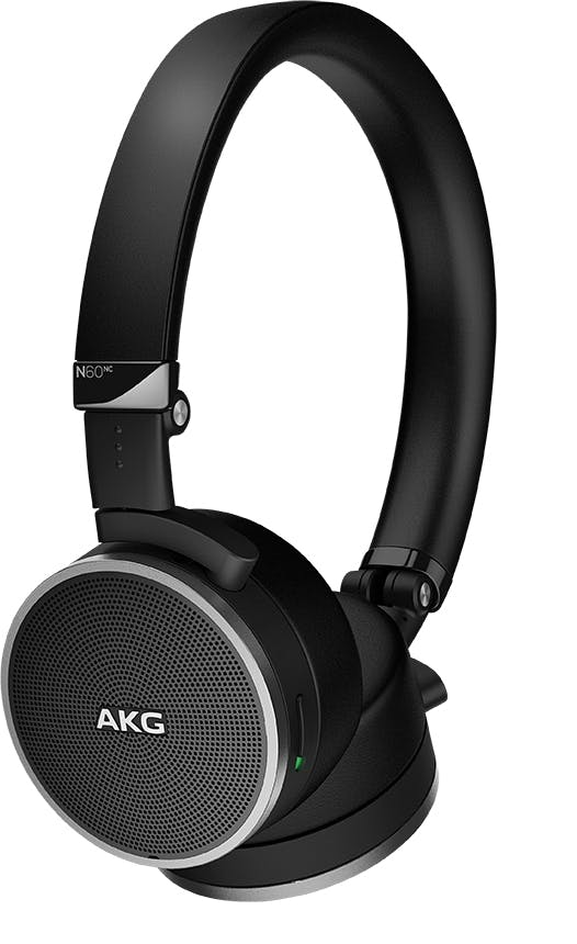 AKGN60 NC Wireless