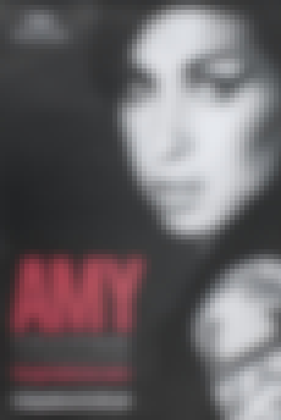 movieposter plakat af amy winehouse dokumentar