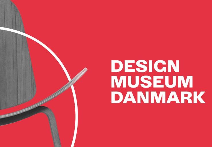 designmuseum danmark udstilling pris