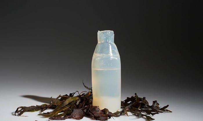 miljø forurening design plastik