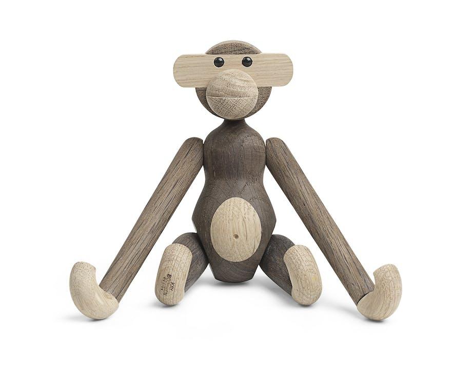 Kay Bojesen nyhed abe træfigur