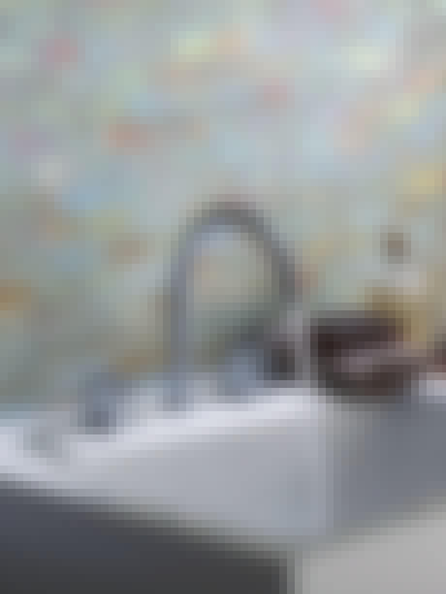 VOLA håndvask