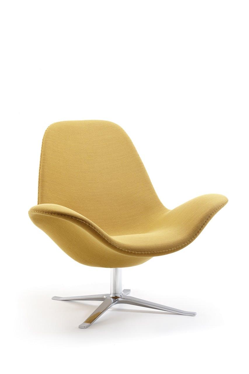 lænestole design