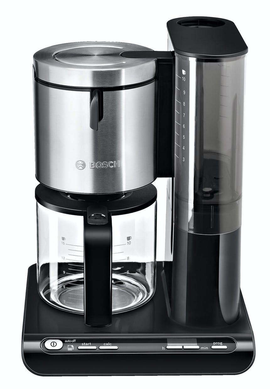Bosch kaffemaskine, Styline TKA8633, 979 DKK