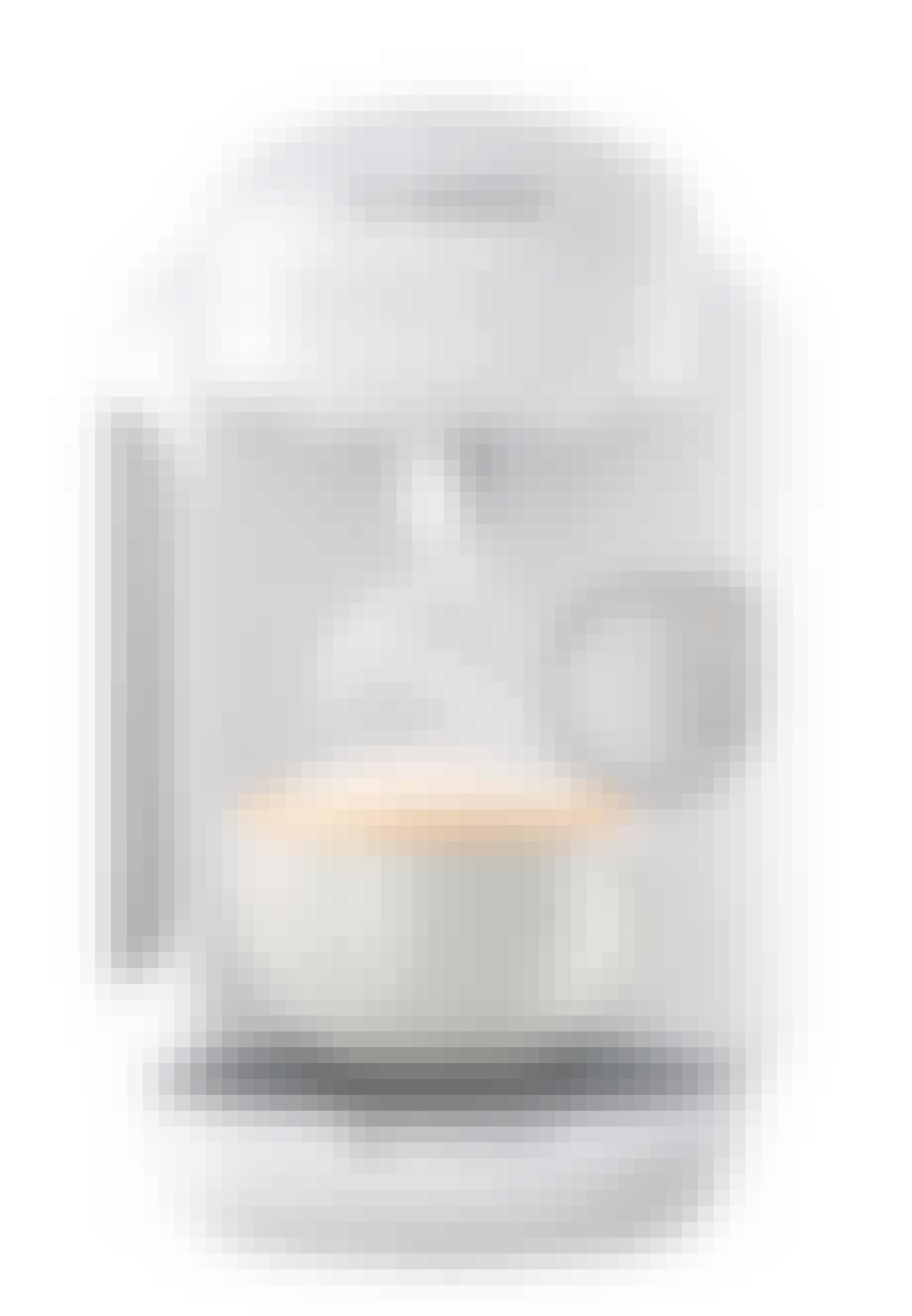 Bosch Tassimo, TAS1404, 1.299 DKK