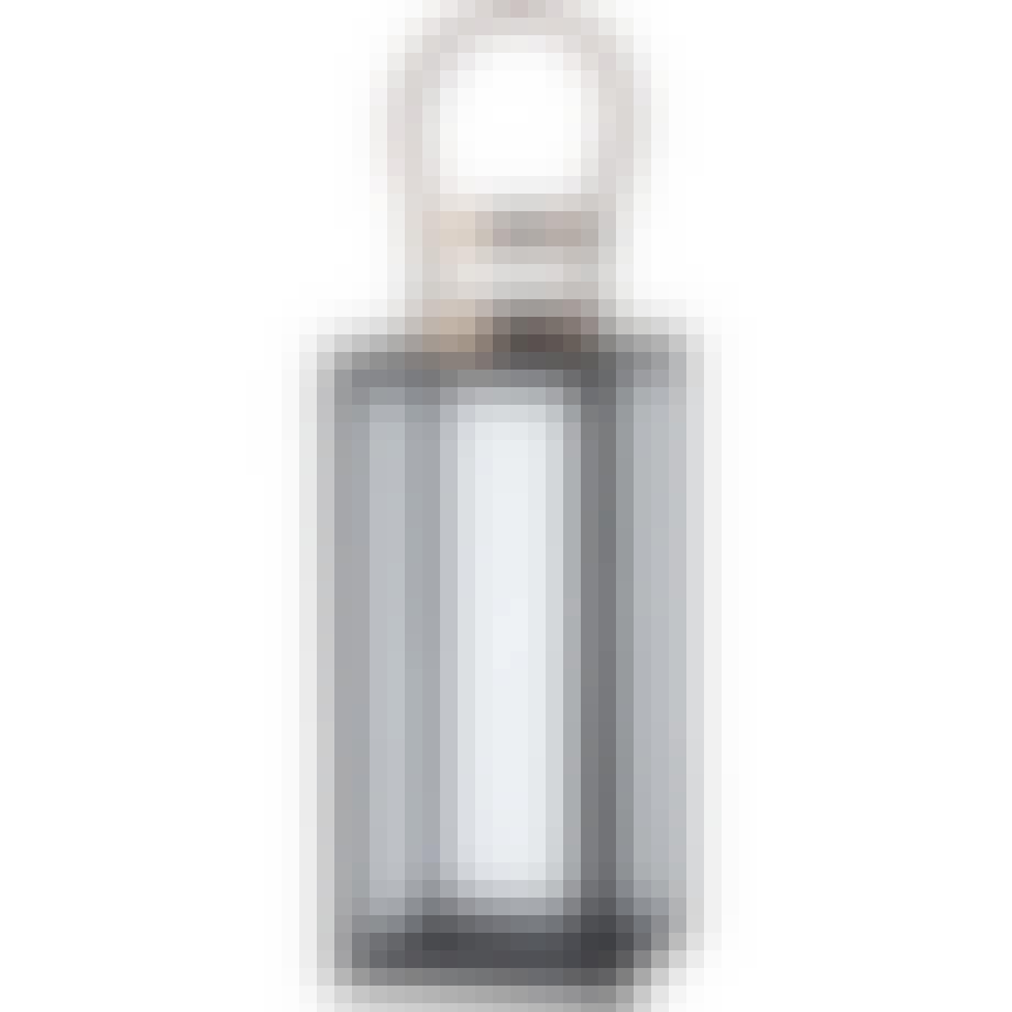 Lanterne fra Ilva