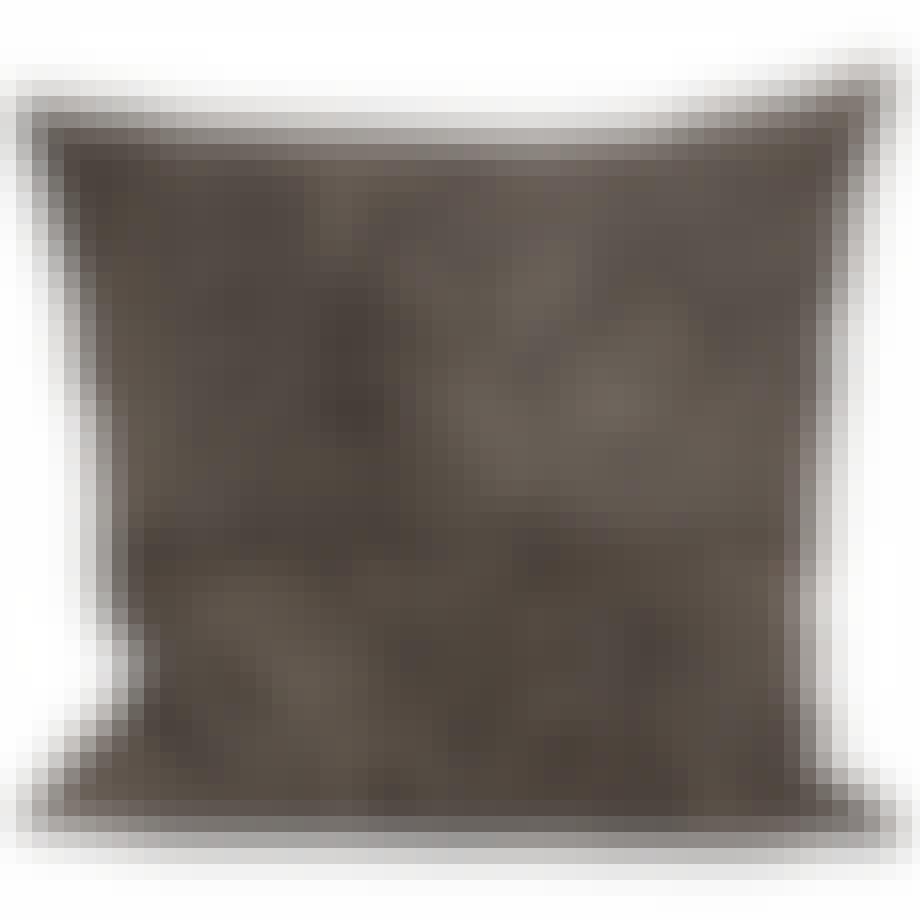 Afroart pude