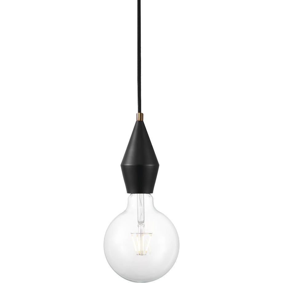 Muuto lampe