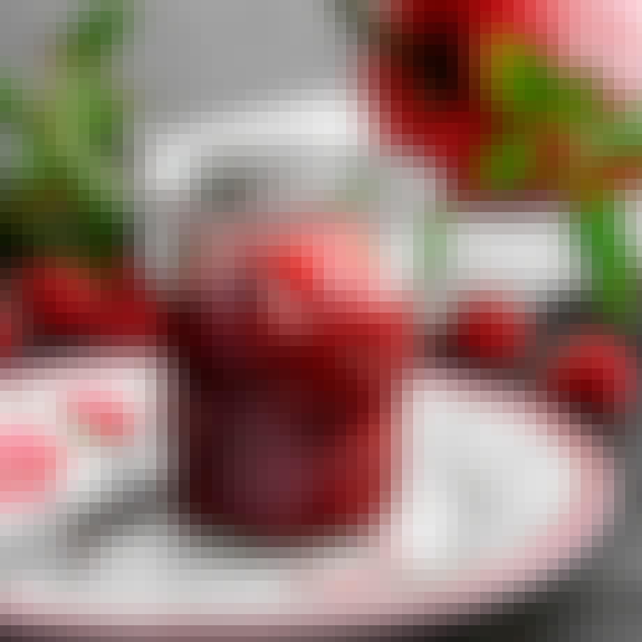 Dansukker syltesukker sylteskolen marmelade syltetøj abrikos tomat peberfrugt jordbær blåbær
