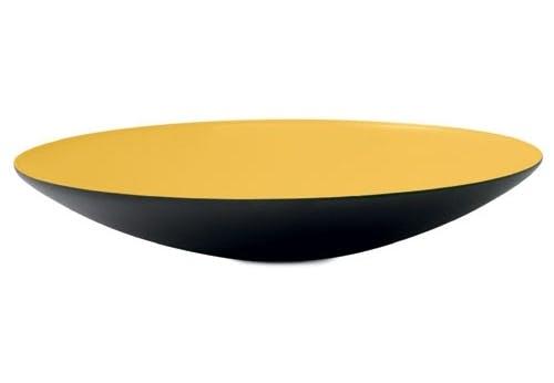 Fad I gul og sort, Normann Copenhagen